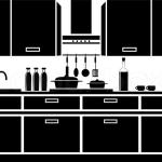 Ανακαίνιση Σπιτιού - Ανακαίνιση Κουζίνας