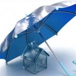 Ανακαίνιση Σπιτιού: Υγρομόνωση