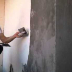 Ανακαίνιση Σπιτιού: Θερμοπρόσοψη