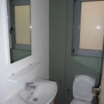 Ανακαίνιση Λουτρού: Κατασκευή νέου WC
