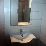 Ανακαίνιση Μονοκατοικίας: Επιπλο μπάνιου