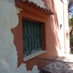 Ανακαίνιση Μονοκατοικίας: Μερεμέτια κεραμίδια