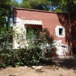 Ανακαίνιση Μονοκατοικίας: Εργασίες προσόψεων
