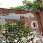 Ανακαίνιση Μονοκατοικίας: Ανοιγμα παραθύρου λουτρού