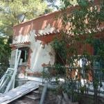 Ανακαίνιση Μονοκατοικίας: Αλλαγή κεραμιδιών