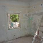 Ανακαίνιση Μονοκατοικίας: Καθαιρέσεις στην κουζίνα