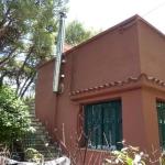 Ανακαίνιση Μονοκατοικίας: Πλάγια όψη