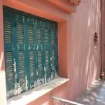 Ανακαίνιση Μονοκατοικίας: Ξύλινα παράθυρα