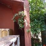 Ανακαίνιση Μονοκατοικίας: Σκάλα ταράτσας