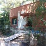 Ανακαίνιση Μονοκατοικίας: Αποφλοίωση μπροστινής όψης