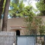Ανακαίνιση Μονοκατοικίας: Νέα όψη από τον δρόμο