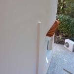 Ανακαίνιση Μονοκατοικίας: Εξωτερικά βαψίματα