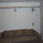 Ανακαίνιση Σαλονιού: Κατασκευή κρυφού φωτισμού από γυψοσανίδα
