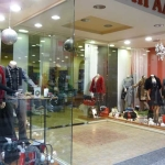 Κατασκευή Βιτρίνας: Νέα διακόσμηση βιτρίνας