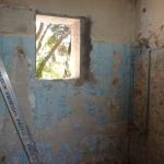 Ανακαίνιση Μονοκατοικίας: Γκρεμίσματα στο λουτρό