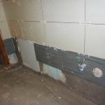 Ανακαίνιση Μονοκατοικίας: Πλακάκια μπάνιου