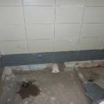 Ανακαίνιση Μονοκατοικίας: Νέο αποχέτευση