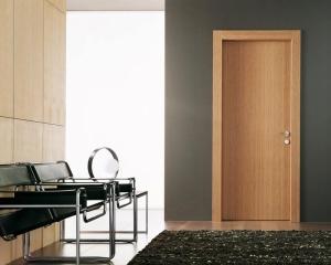 Πακέτο Ανακαίνισης Σπιτιού: Εσωτερικές Πόρτες