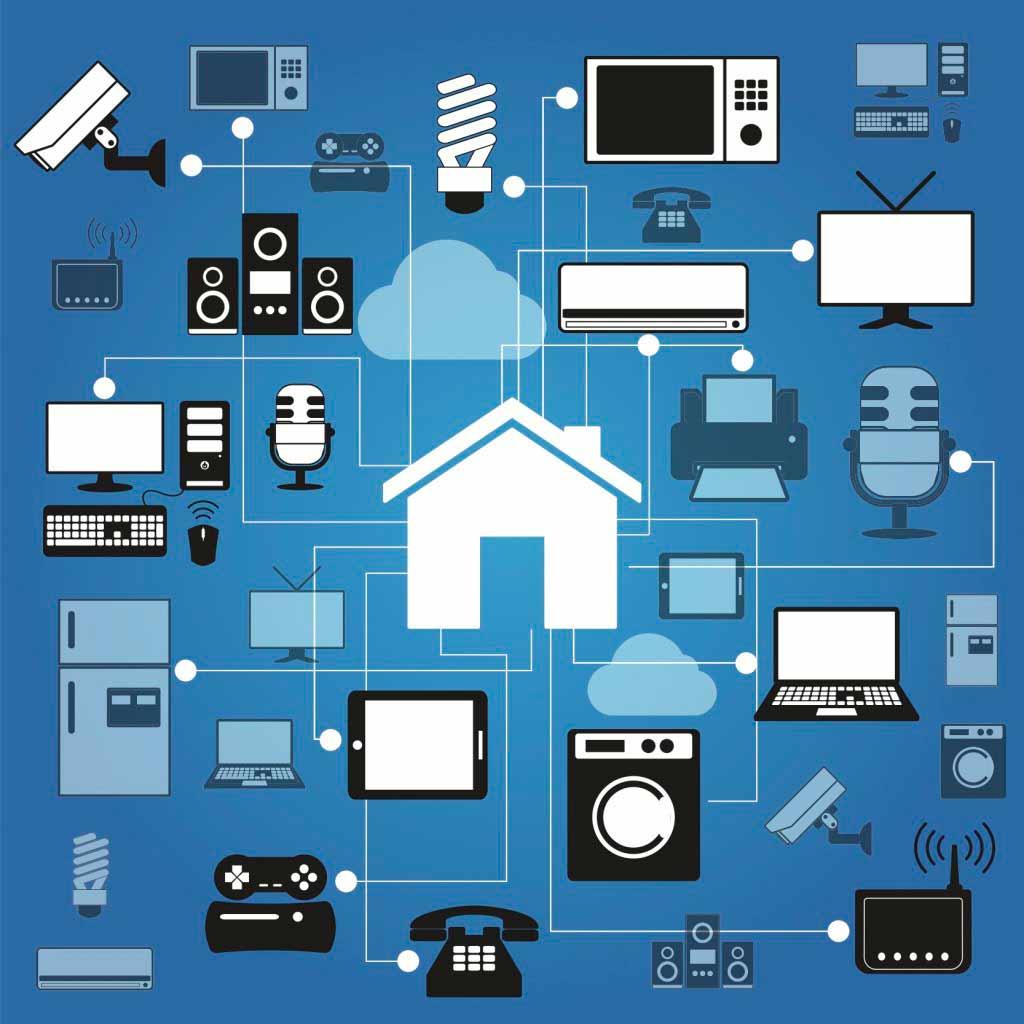 Ηλεκτρολογικές εργασίες σε μια ανακαίνιση