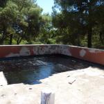 Ανακαίνιση Μονοκατοικίας: Προεργασία μόνωσης ταράτσας