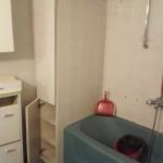 Μερική Ανακαίνιση Σπιτιού: Κρυφοί αποθηκευτικοί χώροι στο μπάνιο