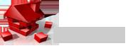 ΑΝΑΚΑΙΝΙΣΗ ΣΠΙΤΙΟΥ ΣΩΤΗΡΗΣ ΕΥΘΥΜΙΟΥ Logo