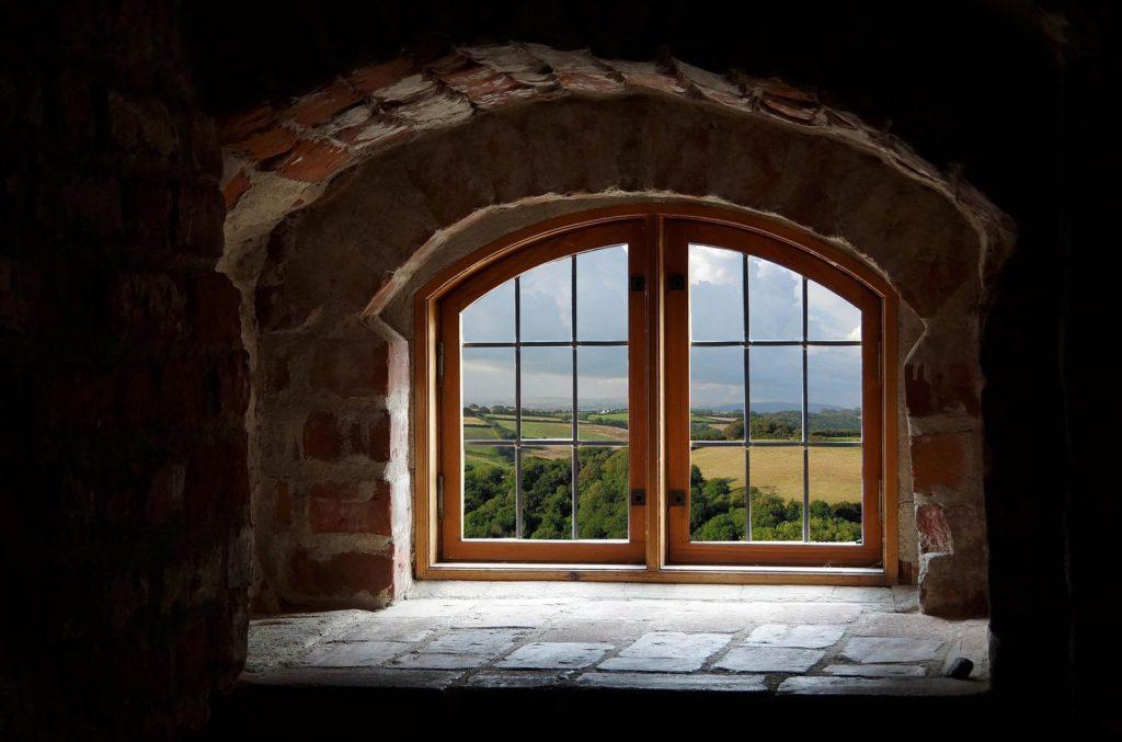 Ανακαίνιση σπιτιού κόστος & κρυμμένα κόστη