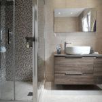 Ανακαίνιση Χαλάνδρι: μπάνιο μετά