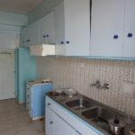 Ανακαίνιση Γαλάτσι: κουζίνα πτιν την ανακαίνιση