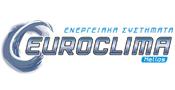 EUROCLIMA ενεργειακά συστήματα