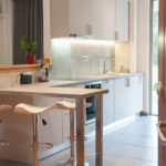 Ανακαίνιση σπιτιού 85τμ στο χολαργό - κουζίνα μετά την ανακαίνιση 02