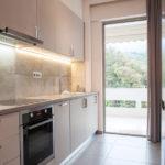 Ανακαίνιση σπιτιού 85τμ στο χολαργό - κουζίνα μετά την ανακαίνιση 04