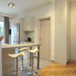 Ανακαίνιση σπιτιού 85τμ στο χολαργό - κουζίνα μετά την ανακαίνιση 05